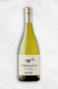 Matetic Corralillo - Sauvignon Blanc.png