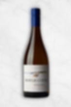 Koyle Costa - Sauvignon Blanc.png