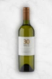 30 Mile - Chardonnay.png