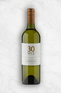30 Mile - Chardonnay.png
