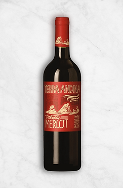 Terra Andina Lifestyle - Merlot.png