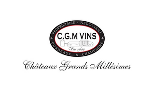 chateau_grand_millesimes.png