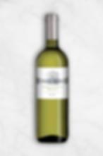 Terre Forti - Trebbiano Chardonnay.png