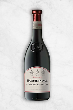 Boschendal 1685 - Cabernet Sauvignon.png