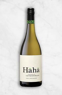 Ha Ha - Sauvignon Blanc.png