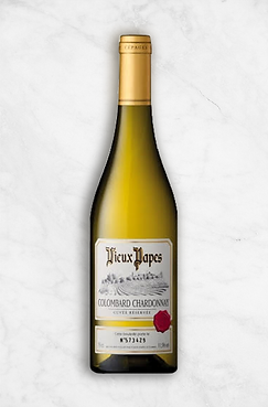 Vieux Papes - Colombard Chardonnay.png