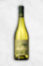 Terra Andina Lifestyle - Chardonnay.png
