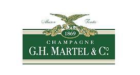 G.H.Martel&co.png