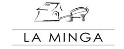 la_minga.png