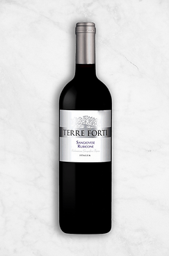 Terre Forti - Sangiovese Rubicone.png