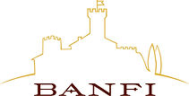 banfi_winery.jpg