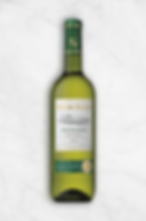 Roche Mazet - Sauvignon Blanc.png