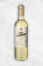 Finca El Camino - Chardonnay.png