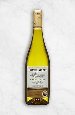 Roche Mazet - Chardonnay.png