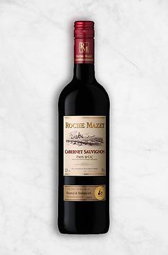 Roche Mazet - Cabernet Sauvignon.png