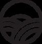 AWN_logo_alone_black.png
