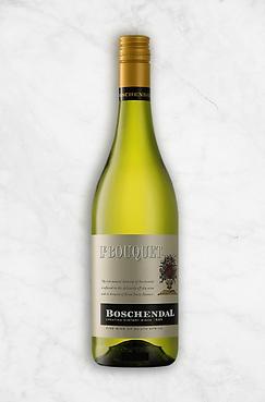 Boschendal Bouquet - Muscat Chenin Chard