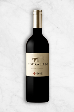 Matetic Corralillo - Cabernet.png