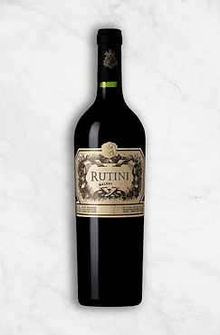 Rutini Collection - Malbec.png