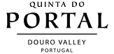quinta-do-portal-winery-logo.png