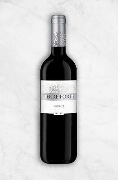 Terre Forti - Merlot.png