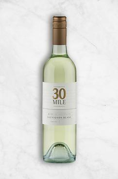 30 Mile - Sauvignon Blanc.png
