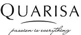 Quarisa_vineyards.png