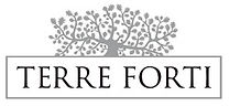 terre_forti_wine_logo.jpg