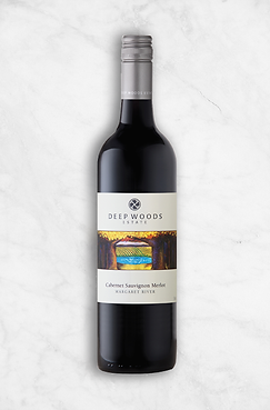 Deep Woods Estate - Cabernet Sauvignon M