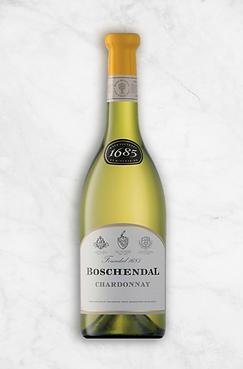 Boschendal 1685 - Chardonnay.png