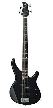 Bass guitars.JPG