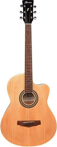 Ibanez MD39C Acoustic Guitar.png