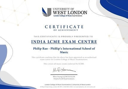 LCME centre certificate.jpg