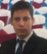 Juan Manel en FAAST.jpg
