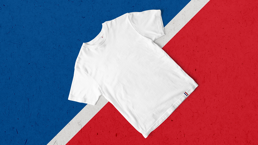 Baniére-T-shirt-solo-V1.png