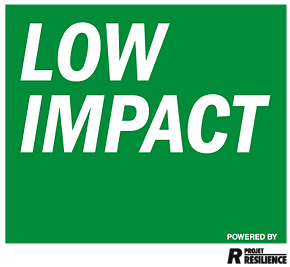 logo-low-impact.png