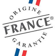 VADF   label Origine France Garantie