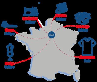 Carte-de-FRANCE-VADF-.png