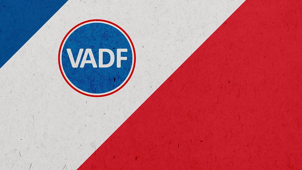 Baniére-Logo-VADF.png