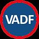 logo VADF