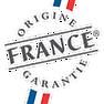Label Origine France Garantie.png