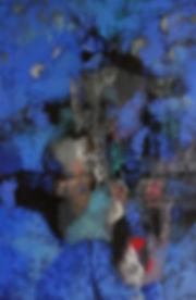 DSC00573b.jpg