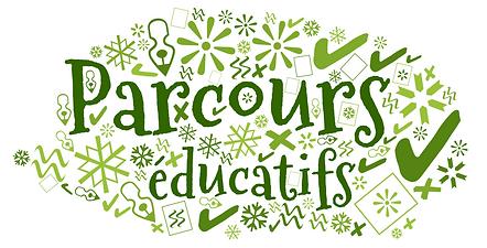 Pacours_educatifs