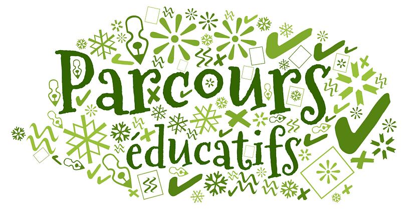 Parcours_educatifs_2.png