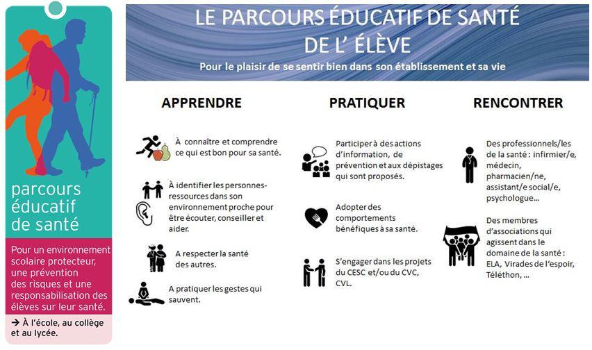 Parcours_sante.jpg