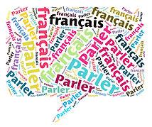 Parler_francais.jpg