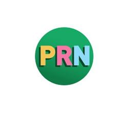 Logo_Pronote_edited