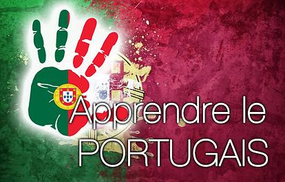 Option_Portugais