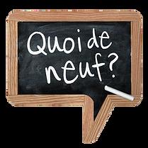 Quoi_de_neuf_edited.png