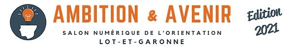Salon AA 2021.png